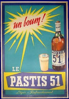 (Picture: Pastis 51) Born in Forcalquier, the Pastis Henri Bardouin asserts both a heritage among the spirit makers of Haute Provence and a subtle blend of the 60 or so plants and spices sourced both locally and abroad…