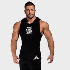 7949d07486e3d 24 Best Crossfit Clothing Designs for Men