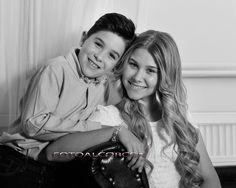 Foto de Comunion_25 Couple Photos, Couples, Photo Studio, Fotografia, Couple Shots, Couple Photography, Couple, Couple Pictures