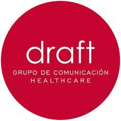 Draft #logo North Face Logo, The North Face, Logos, Logo