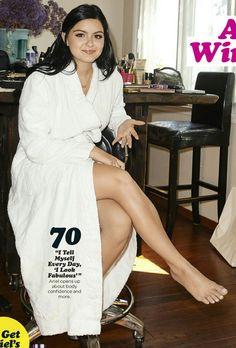 Ariel Winter Hot, Arial Winter, Barefoot Girls, Sexy Toes, Female Feet, Gal Gadot, Celebrity Feet, Beautiful Legs, Celebs