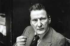 Lucian Freud - a life in pictures