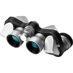These Nikon Binoculars are ultra-compact and lightweight, with superior optical performance. Perfect for the opera, they're a great Father's Day gift idea.