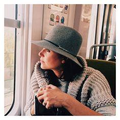 regram @itslparrilla [ #EvilRegals #EvilQueen #onceuponatime #storybooke #LanaParrilla #TheEvilQueen #emmaswan #darkswan #outlawqueen #OUAT #ReginaMills #robinhood #jenifermorrison #seanmaguire #abc #bexmader #emiliederaven #vscocam #usa #America #brooklyn #boston #seattle #losangeles #california #jamiedornan #sheriffGraham #outlawqueen #swanqueen #GoldenQueen ]