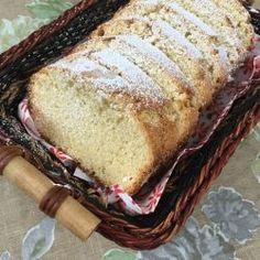 1000 images about kuchen und torten cake on pinterest kuchen allrecipes and torte. Black Bedroom Furniture Sets. Home Design Ideas