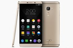 LeEco launched Le Max flagship smartphone and Le 1s budget smartphone in India