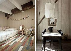 beautiful-french-house8