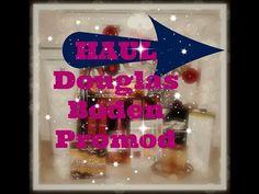 #Haul - Douglas, Boden, Promod - YouTube