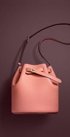Mulberry bag Borse Chanel 2eb555143c7