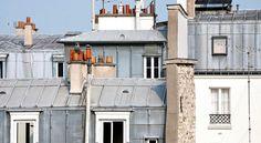 Situé à seulement 200 mètres de la manufacture des Gobelins et à 500 mètres du quartier latin, l'Hôtel Henriette possède une cour intérieure bordée...