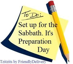 Sabbath Day Holy, Sabbath Rest, Happy Sabbath, Sabbath Quotes, Seventh Day Adventist, Strong Faith, Shabbat Shalom, Religious Quotes, Facebook Sign Up