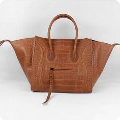 Celine Bags Uk Handbags Online Luggage Tote Bag