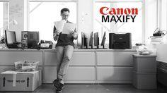Canon MAXIFY termékcsaládot keresd a Full Szerviz Irodatechnikánál Canon, Suits, Fashion, Moda, Cannon, La Mode, Big Guns, Fasion, Wedding Suits