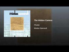 The Hidden Camera