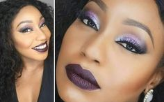 Nollywood actress Rita Dominic shared these beautiful photos of herself via IG as she turns a year older today.