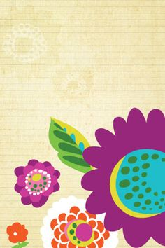 Vera Bradley Desktop/ipad/iphone backgrounds!! FREE