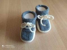 Baby Shoes, Projects To Try, Kids, Blankets, Youtube, Fashion, Knitted Baby Booties, Dots, Tejidos