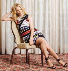 Elizabeth Banks Elizabeth Banks, Sexy Legs, American Actress, Cover Up, Bodycon Dress, Actresses, Female, Celebrities, Pictures