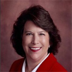 Debra Grimaila graduated with honors from California State University at Northridge with a degree in Finance in 1982 and earned her law degree, with honors, from Loyola Law School in 1986.She passed the California State Bar in 1986.