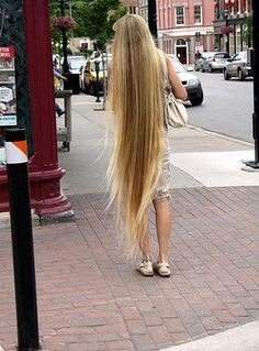 Long hair coupon code nicesup123 gets 25 off at provestra long hairs fandeluxe Images