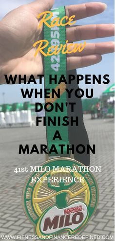 Unfortunately, after 6 hours of running, the sweeper van comes in with a bunch of runners who have decided not to finish the race because we are beyond cut-off time. Running For Beginners, How To Start Running, Running Race, What Happens When You, Marathon, Finance, Racing, It Is Finished, Shit Happens