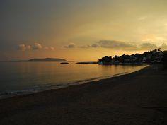 Finikounta, Messinia, Greece
