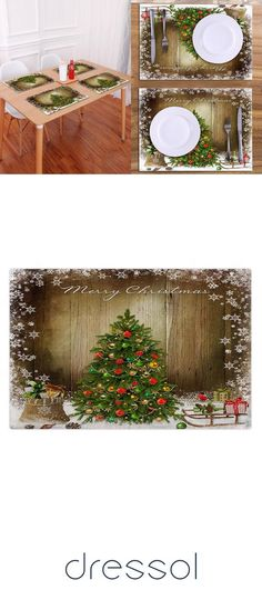 1pc merry christmas tree wooden printed placemat#placemat#Placemat#Christmas Tree Printed Online#Merry Christmas Throw Pillow Online#Polyester Waterproof Merry Christmas Online#Printed Blouse Online#Printed Mini Dress Online#Printed Summer Dress Online#Printed Sweater Dress Online#Removable Merry Christmas Window Online#1pc#merry#christmas#tree#wooden#printed#placemat Blouse Online, Dress Online, Summer Dresses Online, Merry Christmas, Christmas Gifts, Cup Coaster, Wood Sizes, Marble Pattern, Tree Print