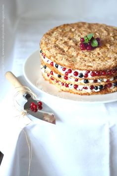 Every Cake You Bake: meringue cake Meringue Cake, Vanilla Cake, Pie, Baking, Sweet, Glamour, Torte, Candy, Cake