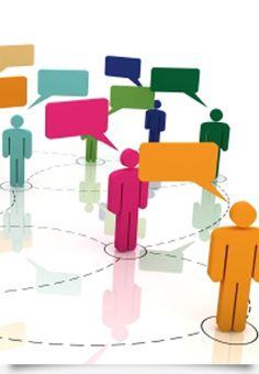 Effective business communication  • We Showcase • We Communicate • We Translate http://www.capqglobal.com