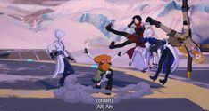 Rwby Manga, Rwby Anime, Rwby Fanart, Rwby Oc, Team Rwby, Rwby White Rose, Red Like Roses, Rwby Memes, Rwby Ships