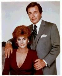 """""""Hart to Hart""""--Robert Wagner & Stephanie Powers Were Great As A Husband & Wife Detective Team In This ABC Series...What A Fun Ride With This Pair For Many Seasons...Oh, How I Miss Those Great 1970's TV Shows!!"""