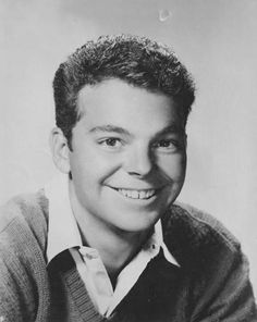Russ Tamblyn, Annette Bening, Celebrities Then And Now, Hollywood Men, West Side Story, Great Films, Classic Films, Famous Faces, Movie Stars