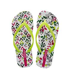 2882001c8878 2017 Summer Fashion Flip Flops   Sandals for Women and Men · Summer SlippersSummer  FlatsFashion SlidesCute Flip FlopsDesigner SandalsBeach ...