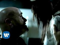 Inside The Fire From Disturbed - Enjoy all the music albums and top video tracks of Disturbed here on Frogtoon Music. Video Tracks include: Down With the Sickness, Stricken, Stupify, Prayer, Ten Thousand Fists, Inside the Fire, Voices, Land of Confusion, The Game, Liberate, and much more.