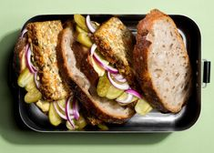 Tempeh, Tofu, French Toast, Sandwiches, Lunch, Fresh, Breakfast, Breakfast Cafe, Eat Lunch