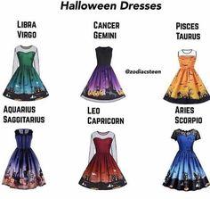 I love mine I'm a Leo sternzeichen verseau vierge zodiaque Zodiac Signs Chart, Zodiac Sign Traits, Zodiac Signs Sagittarius, Zodiac Star Signs, Zodiac Horoscope, Astrological Sign, Zodiac Art, Leo Zodiac, Zodiac Clothes