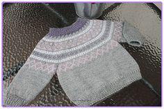 Ravelry: Henriette-genser pattern by Guri Østereng Halvorsen Icelandic Sweaters, H Design, Ravelry, Barn, Men Sweater, Pullover, Knitting, Pattern, Children