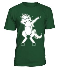 """# Funny Horse Dab Shirt - Dabbing Horse TShirt - Horse Shirt .  Special Offer, not available in shops      Comes in a variety of styles and colours      Buy yours now before it is too late!      Secured payment via Visa / Mastercard / Amex / PayPal      How to place an order            Choose the model from the drop-down menu      Click on """"Buy it now""""      Choose the size and the quantity      Add your delivery address and bank details      And that's it!      Tags: Unique, great looking…"""
