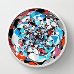 Coming soon! Prints on wall clocks! Tempted to do a wall of clocks in my house now.  #etsy #graphicart #abstractart #photoshop #illustrator #graphicdesign #print #kivapaca #wallart #interior #interiordecor #homedecor #design #designer  #giclee #etsyshop #etsyseller #bestmadehandmade #inspirationalhomedecor #artsy #artcollective #graphicdesigner #graphics #artwork #art  #melbourneart #abstract #wallclock #coolclock #clock by kivapaca