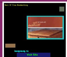Best Of Fine Woodworking 190134 - The Best Image Search