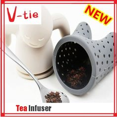 China Manufacturer Silicone Tea Infuser&silicone Tea Filter&silicone Tea Strainer Photo, Detailed about China Manufacturer Silicone Tea Infuser&silicone Tea Filter&silicone Tea Strainer Picture on Alibaba.com.