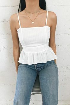 outfits teenage 190 Best Outfits for girls images in 2019 Mode Outfits, Trendy Outfits, Girl Outfits, Fashion Outfits, Teenager Outfits, Fashion Ideas, Unique Outfits, Feminine Mode, Feminine Style