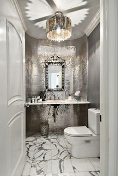 Bathroom Archives « Marmol