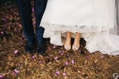 Iscoyd Park Wedding Photography Park Weddings, Lace Skirt, Wedding Venues, Wedding Photography, Fashion, Wedding Reception Venues, Moda, Wedding Places, Fashion Styles