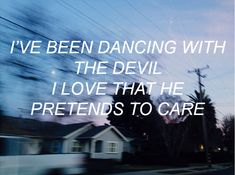 forget // marina and the diamonds pinterest || hsummer11