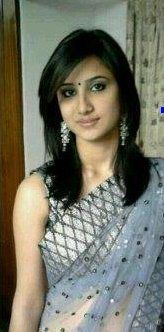 Jyoti Singh Pandey: a medical student, gang-raped and murdered in India at the age of 23.  Her father wants the world to know her real name and make the crime committed against her public.  Please share.