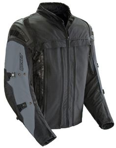 Special Offers - Joe Rocket Rasp 2.0 Mens Motorcycle Riding Jacket (Gun Metal/Black Medium) - In stock & Free Shipping. You can save more money! Check It (December 02 2016 at 08:11AM) >> http://motorcyclejacketusa.net/joe-rocket-rasp-2-0-mens-motorcycle-riding-jacket-gun-metalblack-medium/