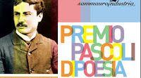 Caffè Letterari: Premio Pascoli di Poesia: termine ultimo di partec...