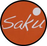 Saku Sushi Restaurant in Nuevo Vallarta, Nayarit, Mexico.  For maps and more information on Nuevo Vallarta Restaurants, please visit the ultimate Puerto Vallarta travel guide: visit-vallarta.com // Restaurantes en Nuevo Vallarta, Nayarit, México:  Para mapas y más información sobre restaurantes en Nuevo Vallarta, visítanos en visit-vallarta.com