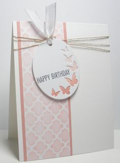 Butterfly Wishes by die cut diva - Cards and Paper Crafts at Splitcoaststampers